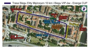 2016-trasa-Bieg-Elity-i-VIP-www