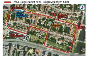 2016-trasa-Bieg-KiM5km-www