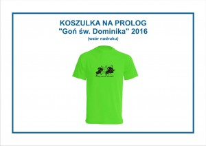BD'2016-koszulka-Prolog-1