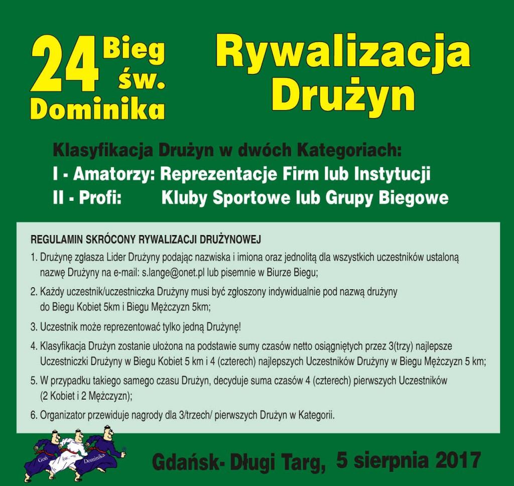 2017-BD-Rywalizacja-Druzyn-Grafika